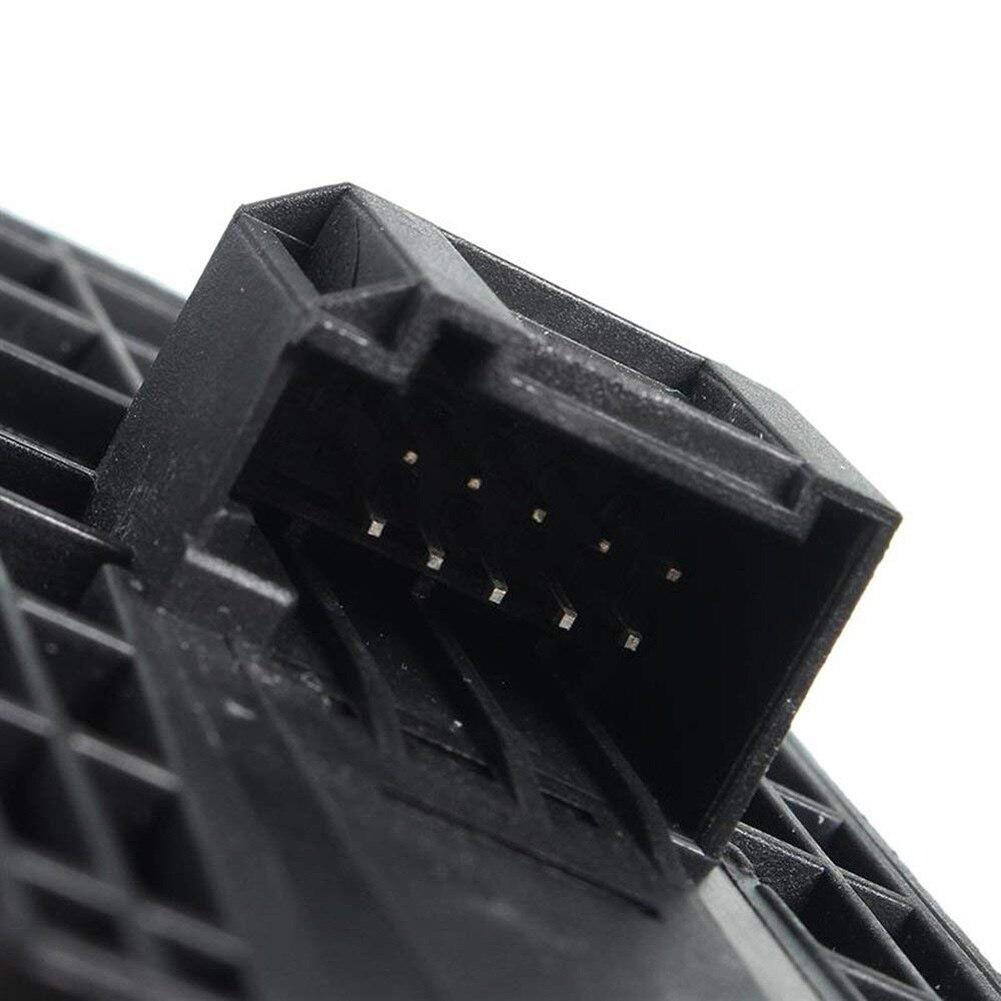 dropshipping Window Master Switch Button 4F0959851 for AUDI A6 S6 C6 Allroad Quattro A3 Q7 OE88