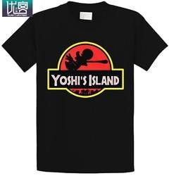 Mario Pocket m2 T-Shirt Gamer Fun console SUPER LUIGI YOSHI WARIO Koopa Bowser