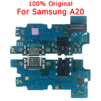 https://i0.wp.com/ae01.alicdn.com/kf/Had1cd6b716a3444e99d250f4a4805b63c/Original-FLEX-สำหร-บ-Samsung-A20-ชาร-จพอร-ต-20-คณะกรรมการชาร-จ-USB-ปล-ก-PCB.jpg