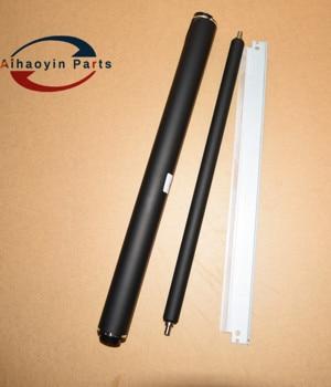 OPC Drum Kit Drum Cleaning Blade Primary Charge Roller PCR for Canon iR2200 iR2800 iR3300 GP215 GP285 GP335 GP405
