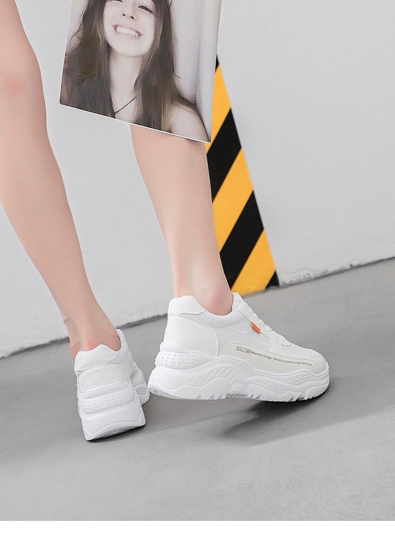 women casual shoes89