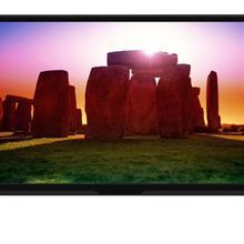 """2"""" дюймовый ЖК-монитор 1024*768p и DVB-T2 S2 светодиодный Телевизор с несколькими языками"""