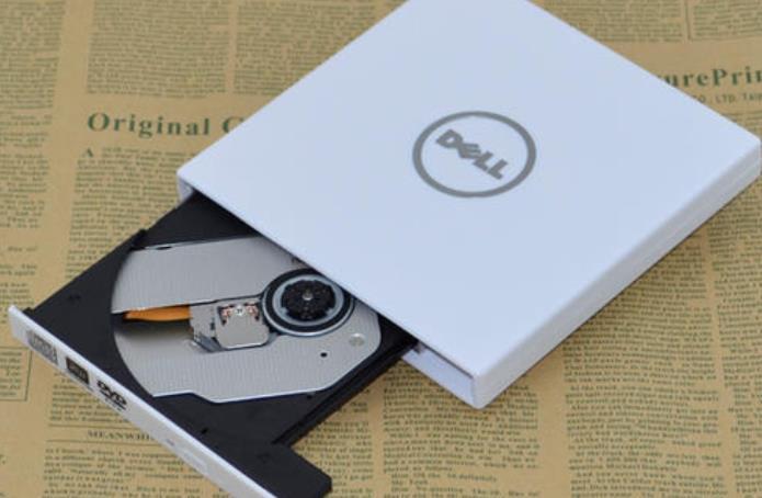 插入CD或USB之后,希望能直接跳出读取文件(自动播放)