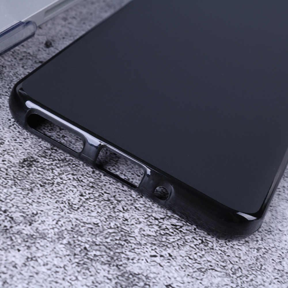 Силиконовый чехол для Lenovo ZP Z6 Pro 5G Z6 Lite L38111, чехол для Lenovo Z5 K6 Enjoy Play Z5S L78071 K5S K5 Pro L38041 A6 K9 K10 Note