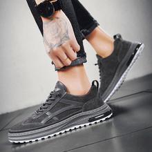 Running Shoes Men Comfort Jogging Shoes Men Air Cushion Sneakers Unisex Training Gym Fashion   Sport Footwear   Tenis Masculino