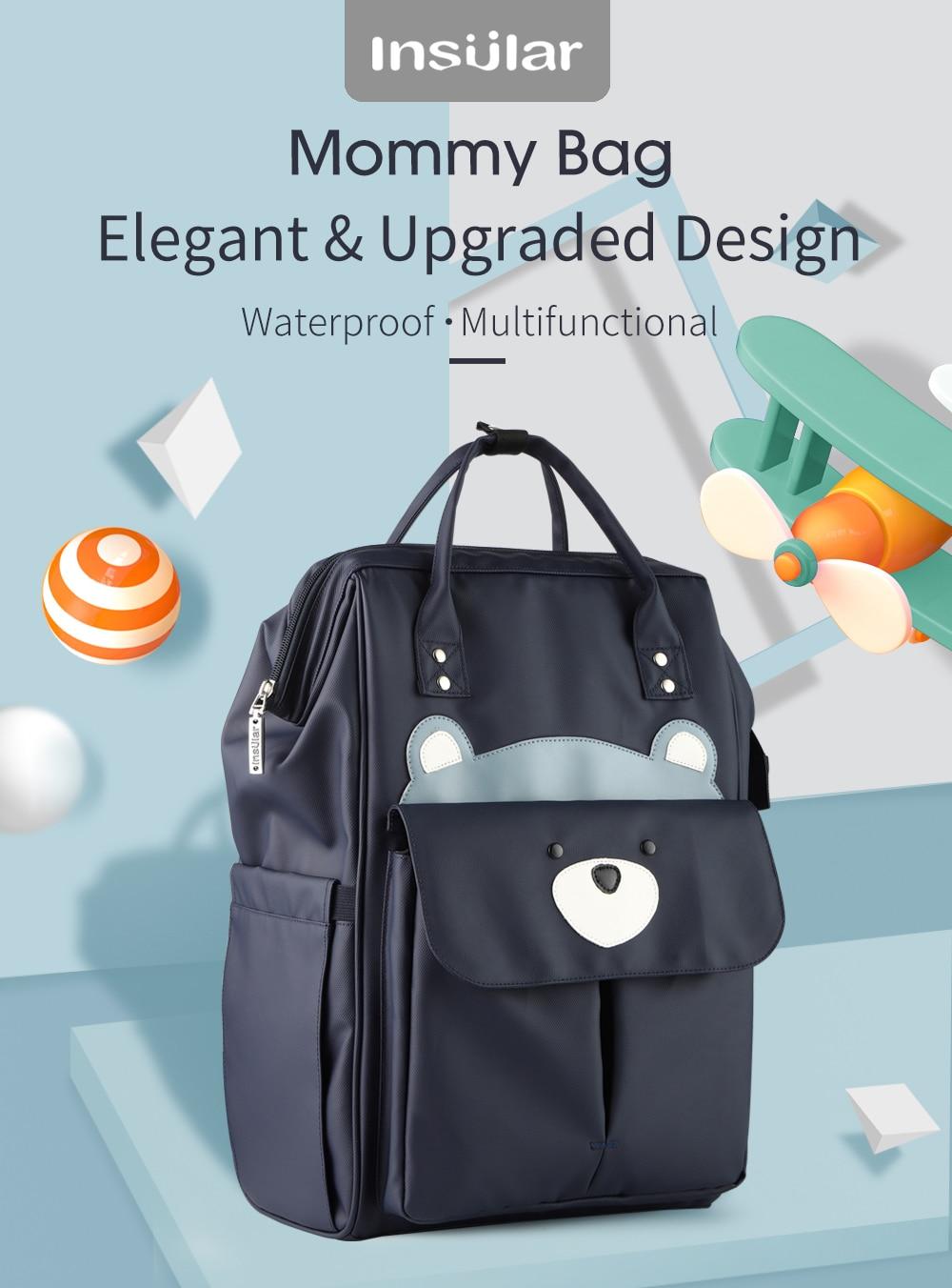 insular diaperbag (1)
