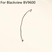 Blackview BV9600 oryginalne używane kabel sygnałowy telefonu dla Blackview BV9600 MTK6771T 6 2 #8222 2248*1080 Smartphone tanie tanio CN (pochodzenie) Antena Wi-Fi