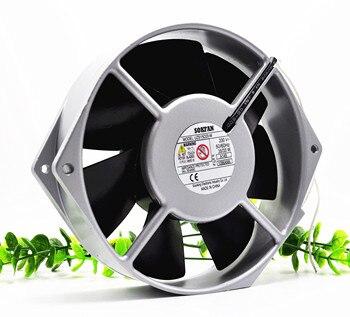 UZS15D20-M 200V 35 / 33W original Japanese STYLE FAN 172 * 150 * 38 high temperature resistant fan
