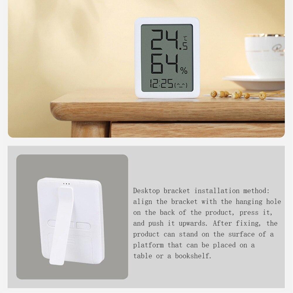 Miaomiaoce thermometer