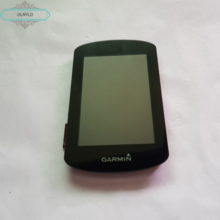 מקורי LCD מסך עבור קצה לחקור אופני מחשב LCD תצוגת מסך עם מסך מגע digitizer משלוח חינם