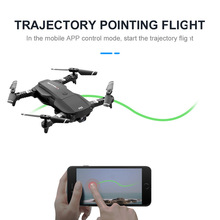 RC Helicopters Drone Video Shooting Drones Toys HD Camera Quadcopter Fun Remote Control for Kids Birthday Christmas