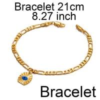 Bracelet With eye