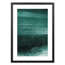 Green Abstract Wall Art Paper Painting Nordic Posters And Prints Wall Pictures Baby Kids Room Decor beautiful peacock feather minimalist nordic posters and prints wall art canvas painting wall pictures baby kids room home decor