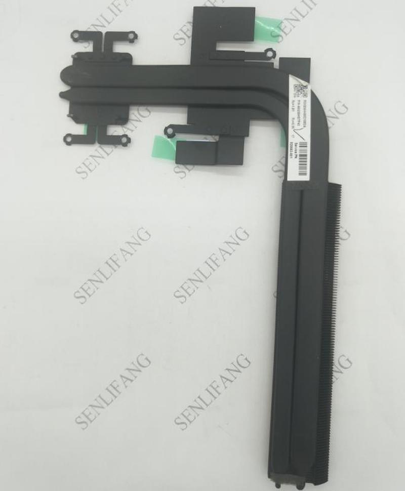 Free Shipping For HP 15-AX 15-BC 15-BC200 15-BC299 Series Laptop Cooler Radiator HeatSink 920563-001
