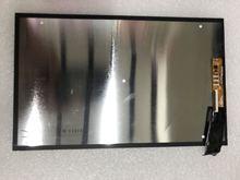 K101-IM2BA02-F K101-B2M40I-FPC-B для планшетного компьютера Светодиодные дисплеи экран