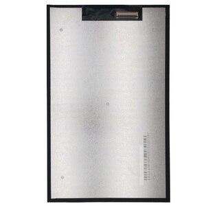 10,1 дюймовый 40pin ЖК-матричный экран K101-B2M40I-FPC-B k101-IM2BA02-C для планшета K101-B2M40M-FPC-A K101-MM2BA02-A