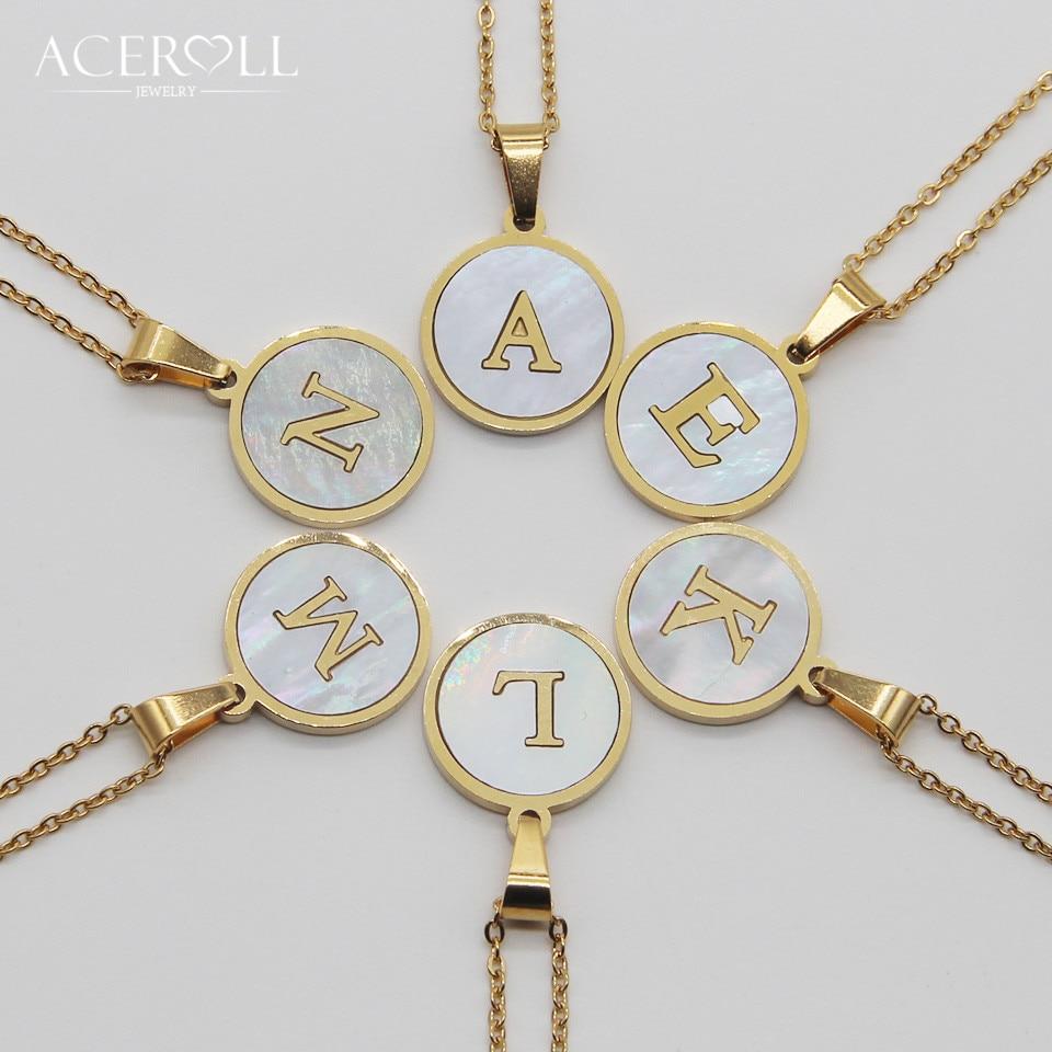 "Stainless Steel Double Lettered /""Best /"" Heart Pendants Jewelry 16x16mm"