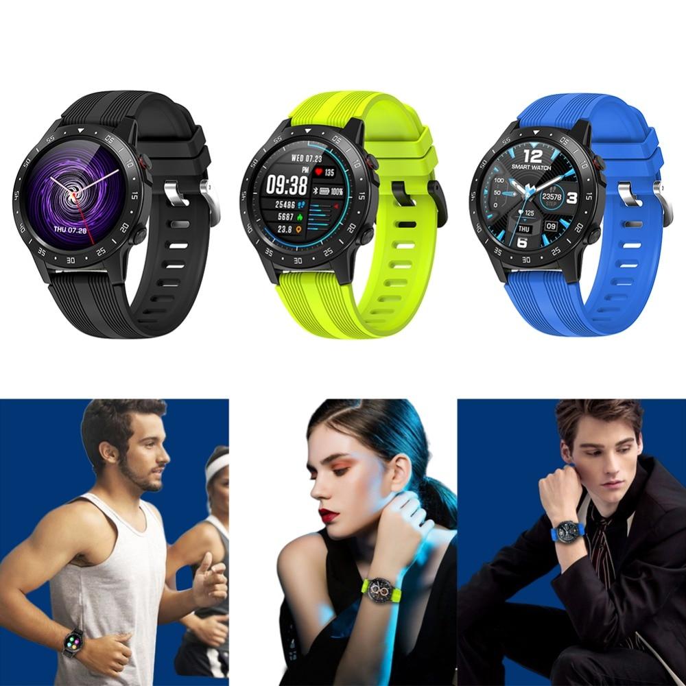 Had2a6cfc66a44b87b9a7b68694e596a6J GPS Smartwatch Men With SIM Card Fitness Compass Barometer Altitude M5 Mi Smart Watch Men Women 2021 for Android Xiaomi
