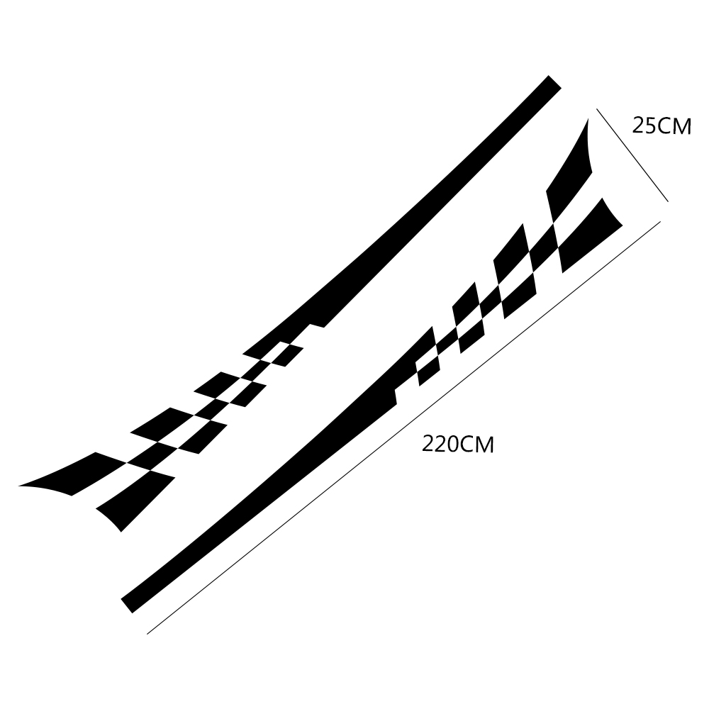 lowest price The newest High stretchable mirror silver Chrome Mirror flexible Vinyl Wrap Sheet Roll Film Car Sticker Decal Sheet