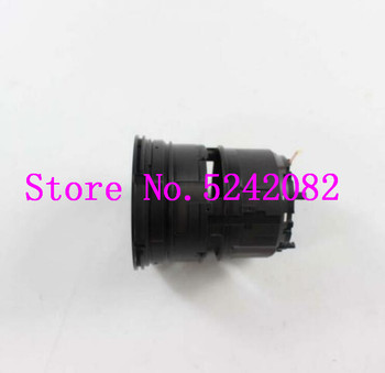 NEW For Sony SEL1224G FE 12-24mm f/4 G Lens Mirror Tube Assembly Replacement Repair Part