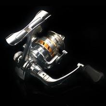 Mini 0.235 4.3: Pesca