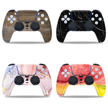 Protective Cover Sticker For PS5 Controller Skin