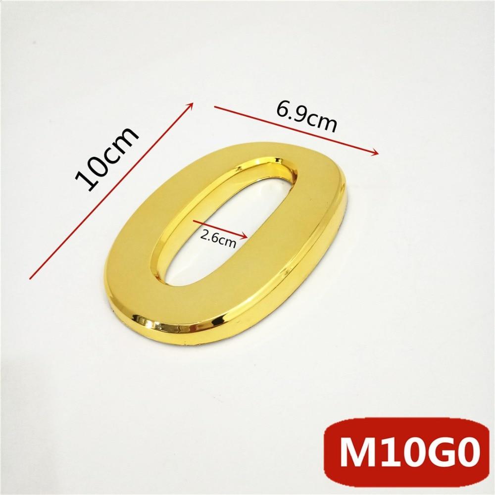 M10G10cm=d0
