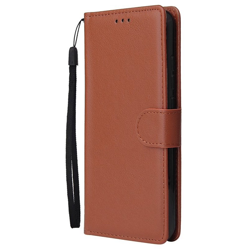 Leather Wallet Case Flip Cover for Xiaomi Redmi Note 8 7 6 5 4 Pro 8A7A 6A 5A 4X 5X 5 Plus Protect Cover 7