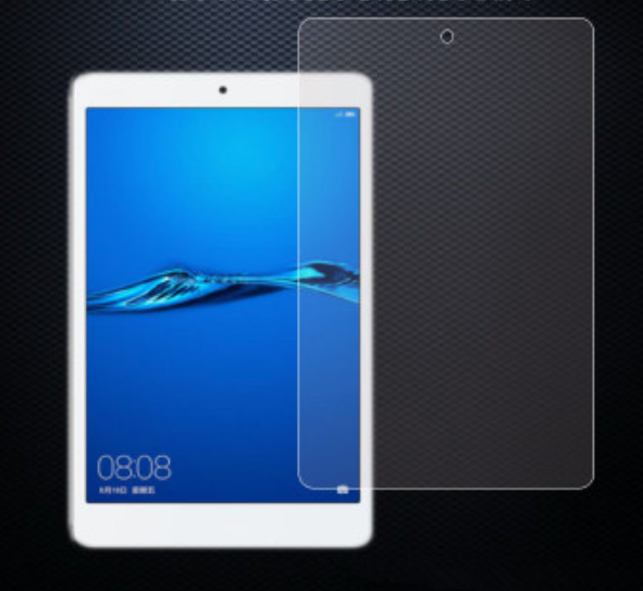 9H Tempered Glass Protective Screen Protector For Huawei MediaPad M5 Lite 8.0 JDN2-W09 JDN2-L09 JDN2-AL00
