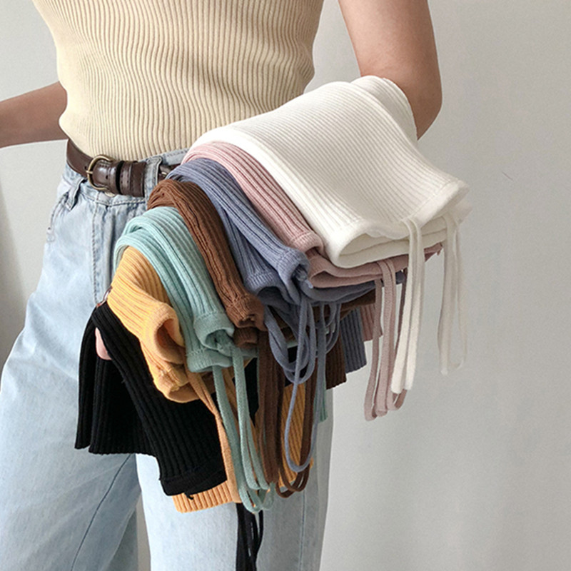 Женская Повседневная футболка в сеточку, недорогие топы, весна лето осень 2019 Топы      АлиЭкспресс