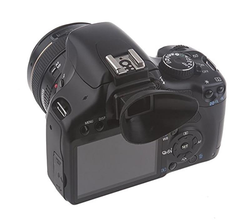 YC10810-佳能EF18MM眼罩_06