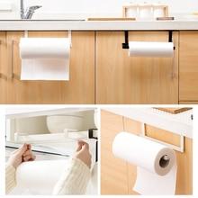 Держатель кухонных салфеток для ванной комнаты, держатель для туалетной бумаги, держатель для рулонной бумаги, вешалка для полотенец, кухонная подставка для туалетной бумаги, держатель для полотенец