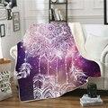 Религиозное покрывало-органайзер одеяло зимнее теплое для дивана  кровати  стула холодное одеяло-покрывало одеяло