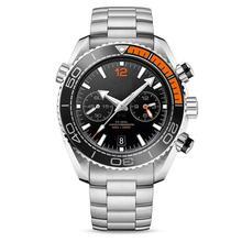 luxury watch mens watches full stainless steel Japan quartz