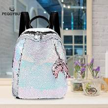 acf459589399 Shiny Casual Bag Promotion-Shop for Promotional Shiny Casual Bag on ...