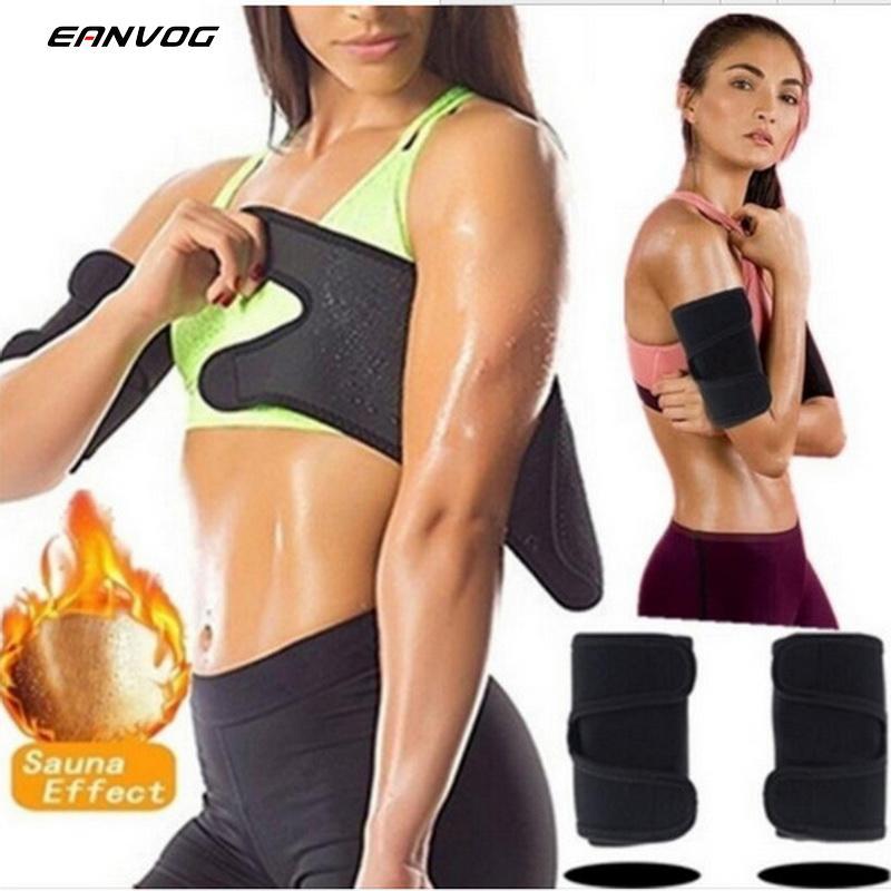 Men Women Basketball Arm Guard Set Sweat-Free Sport Running Fitness Sweat Sweating Armband Protection Elbow Pad Fitness Guards