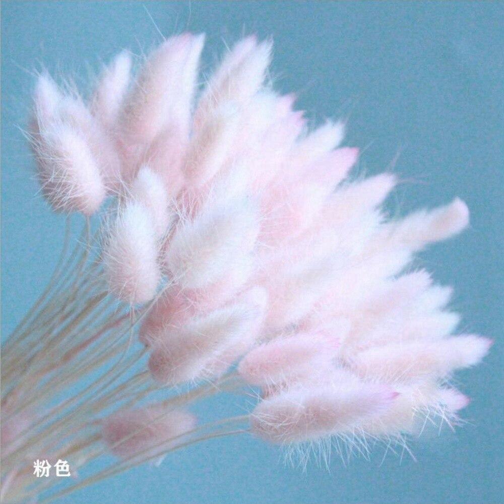 30pcs pink