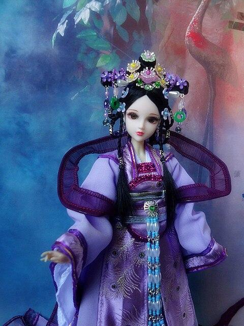 Куклы модели ручной работы как развеселить девушку на работе
