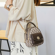 fashion retro wide straps real leather shoulder bag for women luxury female crossbody exquisite ladies hand bags 2019