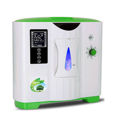 Generator DEDAKJ Oxygen-Generating-Machine Medical-Oxygen Home-Use 2L-9L DDT-2A 220V