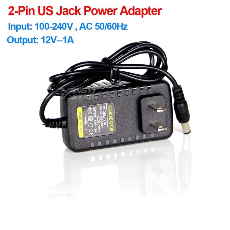 GLXD4 Профессиональный UHF беспроводной микрофон системы 2 канала приемник для BETA 58A BETA58A ручной микрофон микро караоке микшер