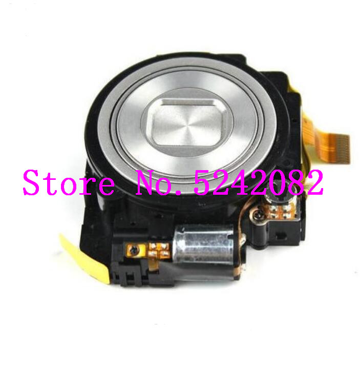 95%NEW For Nikon COOLPIX S3100 Lens Zoom Unit Digital Camera Repair Parts
