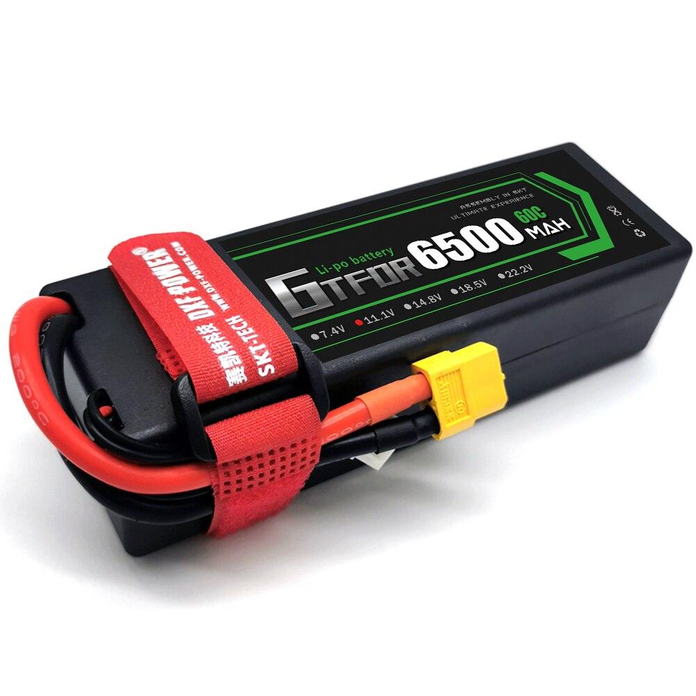 120c hardcase lipo bateria t conectores xt60 04