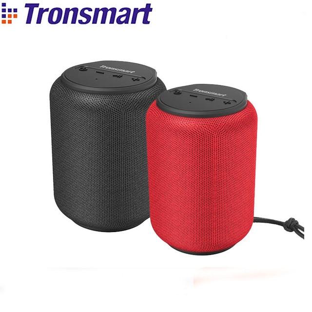 Bluetooth - колонка Tronsmart Element T6 Mini 1