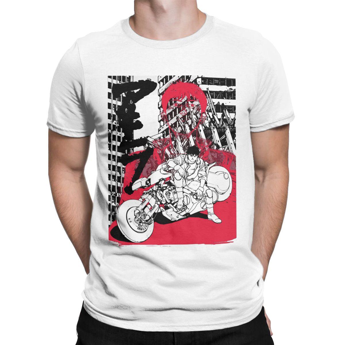 Good And Cheap Products Fast Delivery Worldwide Akira Kaneda Manga On Shop Onvi