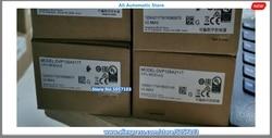 DVP12SA211R DVP12SA211T DVP10SX11R DVP10SX11T Plc Nieuwe