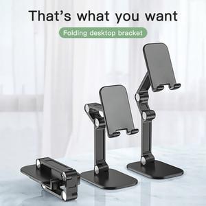 Multi-angle Adjust Mobile Phon