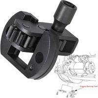 Engine Turning Barring Adjust Tool J 46392 W904589046300 for Mercedes Benz Actros, Atego, Man 5,6,8 cylinder engine D25/28