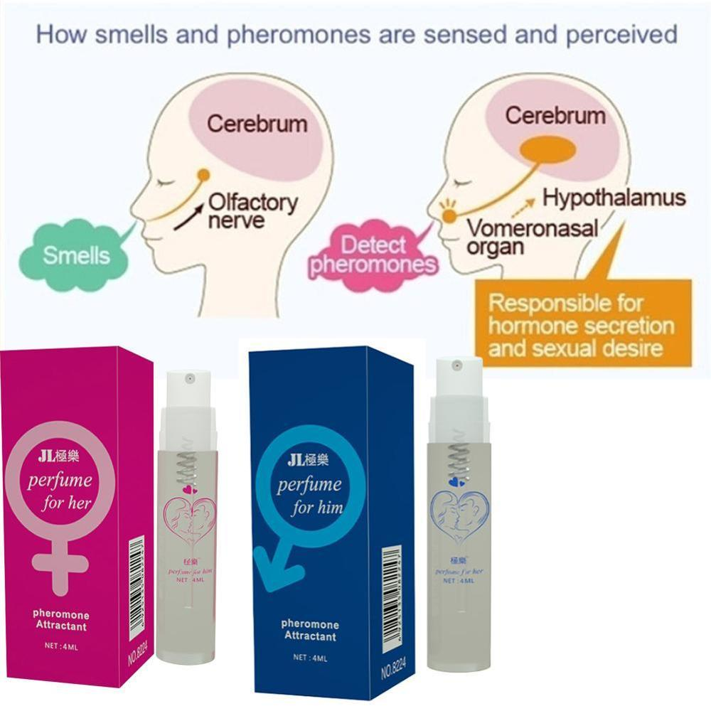 Pheromone Perfume Aphrodisiac Woman Orgasm Body Spray For Sex Boy Lubricants Flirt Water Attract For Men Perfume Scented Y2C4 3