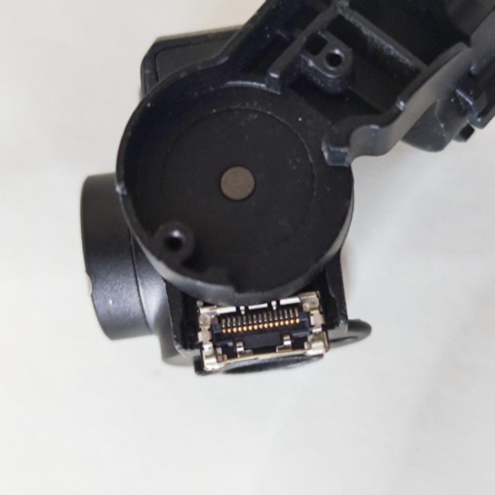 Купить используется для камеры dji mavic air gimbal с запасными частями